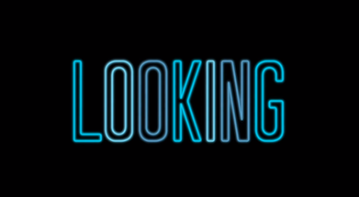 Intertitle_of_the_HBO_series_Looking