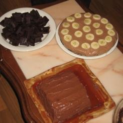 Suklaa-herkut 6