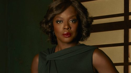 annalise-keating.jpg