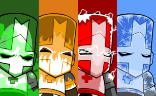 Castle-Crashers-Knights