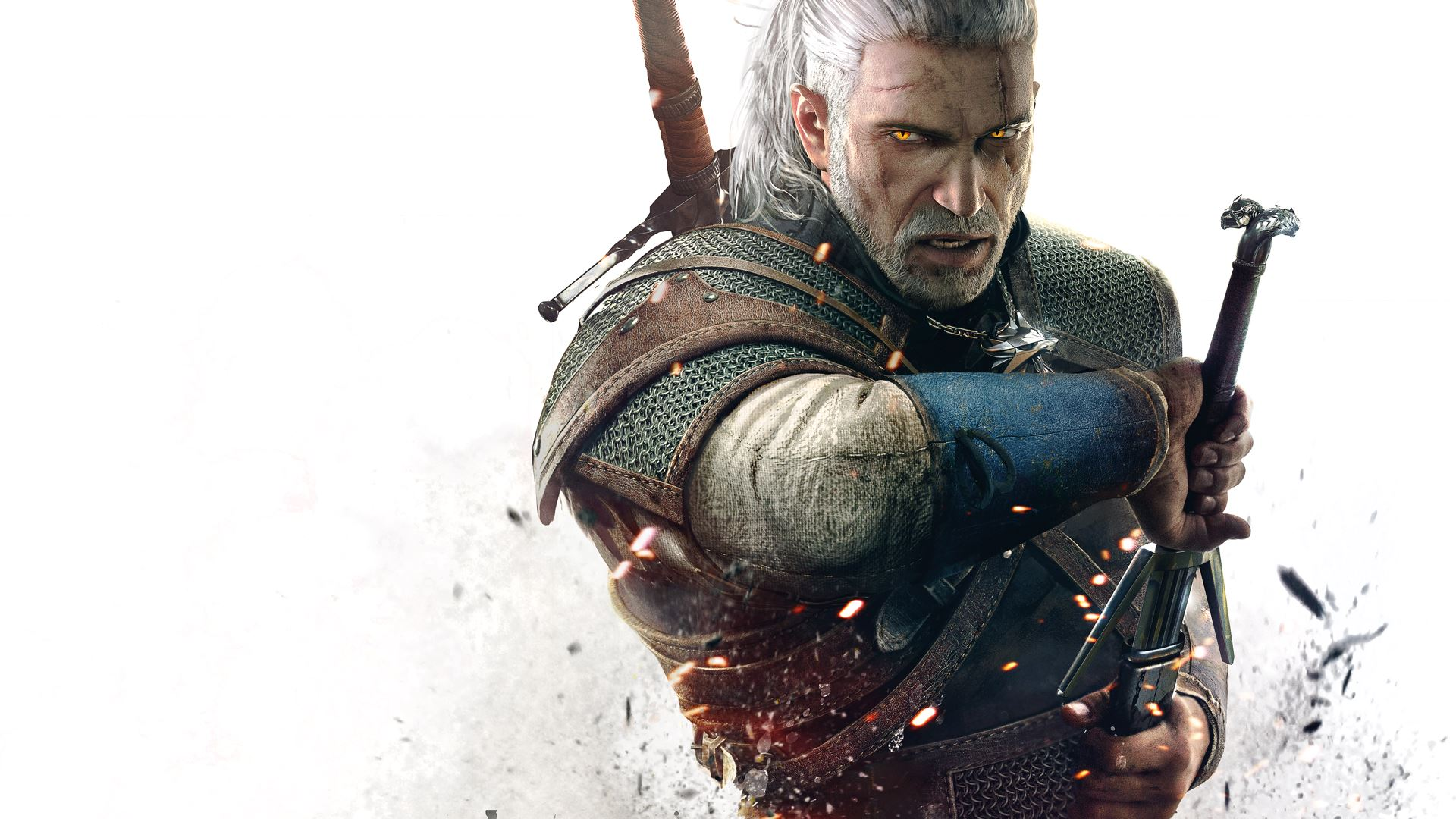 the_witcher_3_wild_hunt_game-HD.jpg