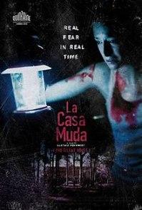 220px-La-casa-muda_poster.jpg