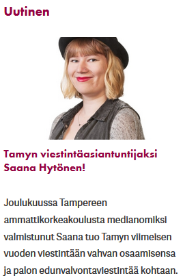tamy.PNG