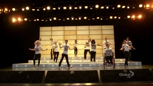 Born_This_Way_Dancing
