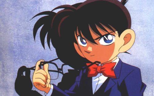 netflix-adds-detective-conan-anime-streaming-1024x640.jpg