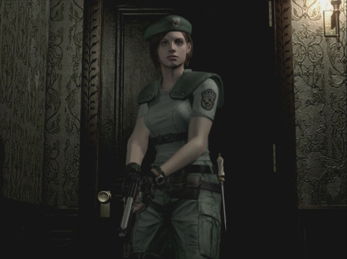 Resident-Evil-Remastered-HD-2