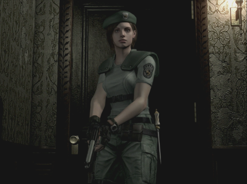 Resident-Evil-Remastered-HD-2.png