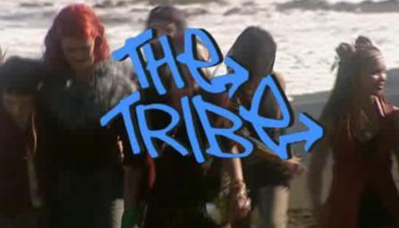 The.Tribe.Credits.jpg