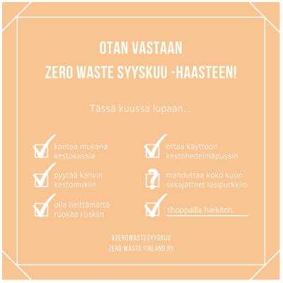 Zero waste - Syyskuu.png