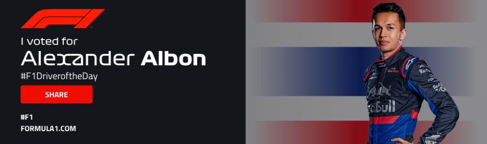 Näyttökuva 2019-5-26 kello 17.38.03.png