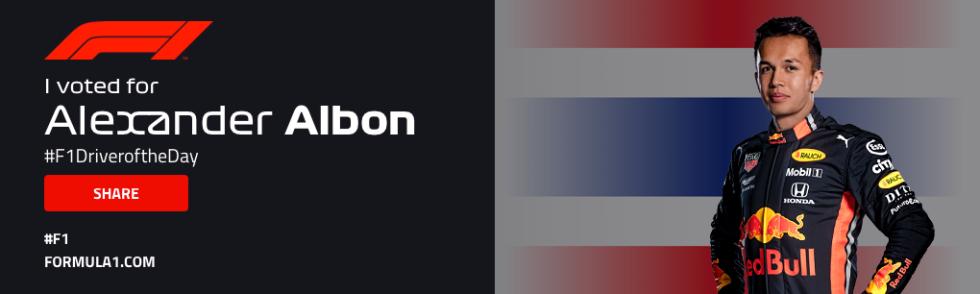 Näyttökuva 2019-10-27 kello 22.24.37.png