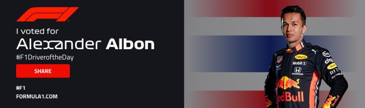 Näyttökuva 2019-11-17 kello 20.16.12.png